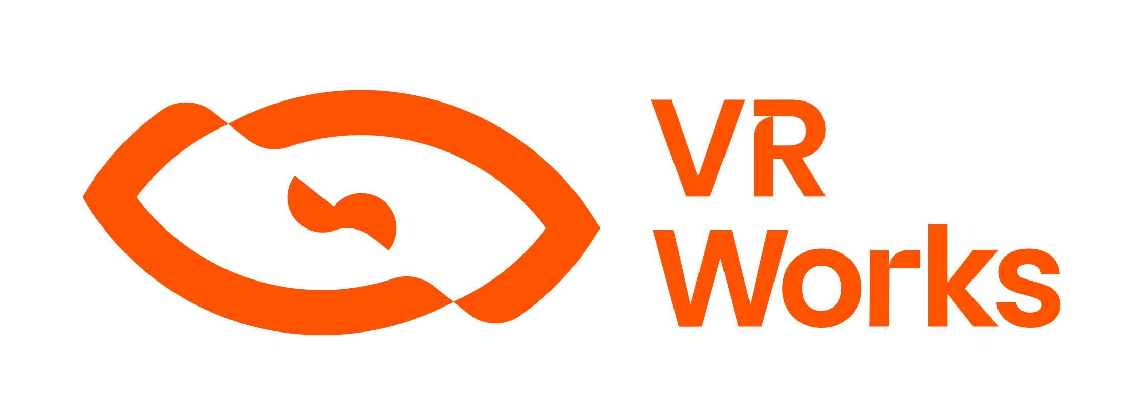 VR Works - Making VR Work for Enterprises through Well-defined & Proven Use Cases