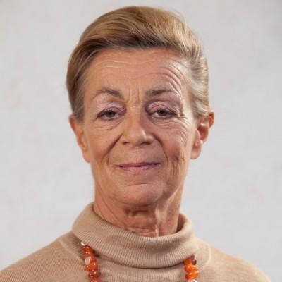 Barbara Kracht