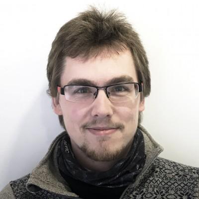 Mikkel Rasmussen