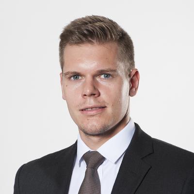 Moritz Engler