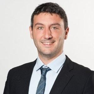 Dr. Rodrigo Pizarro